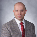 Chadi Yaacoub, MD Pain Management