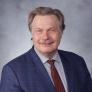 John V. Prunskis, MD, FIPP