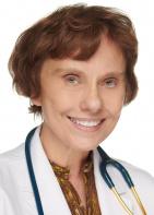 Susan E Sturm, MD