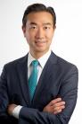Dr. Patrick Hsu, MD