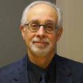 Dr Herschel Stoller MD