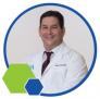 Dr. William Eduardo Sanchez, MD