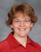 Sheila R Ruschmeyer, MD
