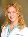 Dr. Shelby Morrisroe, MD