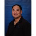 Mark Chen, DC Chiropractor