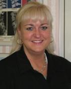 Dr. Shelley Mae Shepherd, DC