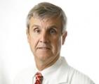 Dr. Shelton Wayne Thomas, MD