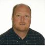 Mr. Billy Kilpatrick, MEd, MS, LADC-S, LPC-S, BHWC