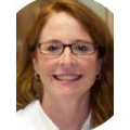 Lynn Iler, MD Dermatology
