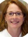 Lynn E Iler, MD