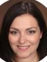 Katie Brouillard O'Brien, NP