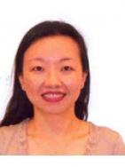 Dr. Sherri Xuan Li, MD