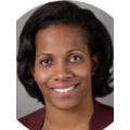 Jennifer Jenkins MD