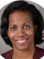 Jennifer Renee Jenkins, MD