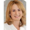 Natalie Jones MPAS