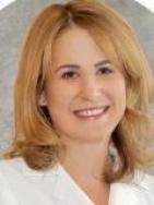 Natalie A Jones, MPAS
