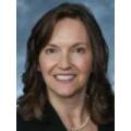 Kathleen Joyce, MD