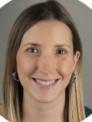 Melissa Sansone, PA-C