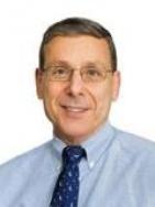 Donald J Grande, MD
