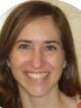 Alyssa Bishop Findley, MD