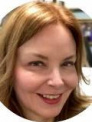 Paula F Moskowitz, MD