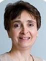 Anita Marie Grassi, MD