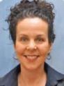 Michelle Lynn Bush, MD