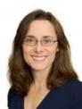 W Zoe Stitt, MD