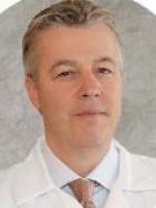 Joannes M Grevelink, MD