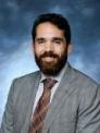 Hamad K Alabdulrazzaq, MD