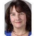 Linda Tambascio-Gibbons MHP