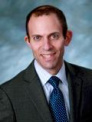 David E Geist, MD