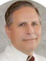 Robert Staszewski, MD