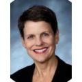 Janice Washburn MD