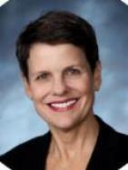Janice C Washburn, MD