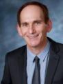 Samuel D Goos, MD