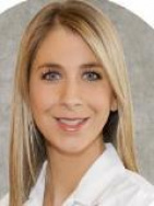 Erica Joy Bruehlman, MHS