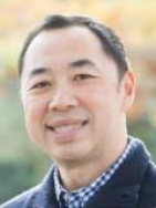 James Shr-Yi Liou, MD