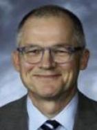 Peter Muz, MD