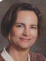 Mary Kathleen Carney-Godley, MD