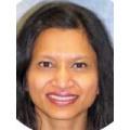 Anu Jayaraman, MD Dermatopathology