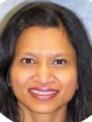 Anu Gupta Jayaraman, MD