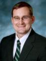 Jeffrey D Mailhot, MD