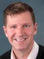 Christopher W Adams, MD