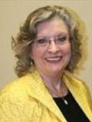 Dr. Sherry Anne King, MD