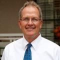 Richard Luekenga, OD Optometry