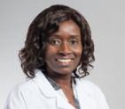 Dr. Margaret T Apedo, MD