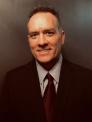 Dr. Jeremy Michael Boucher, MD