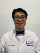 Paul J Kim, DDS