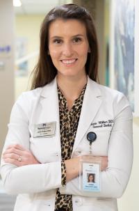 Dr. Annie Walker 0